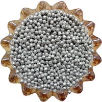 洁衣镁/洗衣镁子/腾翔负电位镁粒3mm5mm/水素水负电位镁球如何使用