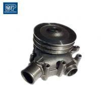 浙江德沛欧系重型雷诺卡车铝制冷却水泵5010258977/5600409620/5001837288