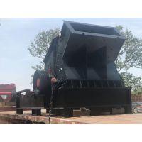 制沙设备 鹅卵石制沙机 制沙机配套设备厂家