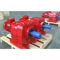 齿轮减速机-齿轮减速机供应-尼曼传动机械(优质商家)