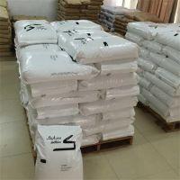供应 PC/ABS基础创新塑料(南沙)C1100-100 CYCOLOYC1100-100 标准料