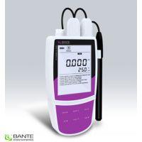 高精度便携式氯离子浓度计Bante321-CL