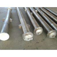 天津衬塑钢管,聚丙烯衬塑PO钢管加工厂家