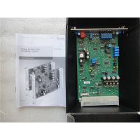 VT-VRRA1-537-20/V0