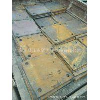 预埋板 预埋钢板 幕墙配件 热镀锌预埋板 角码 规格齐全