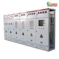 北京创福新锐厂家专业定制GGD低压成套开关柜低压成套配电柜控制柜