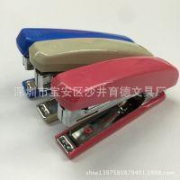 供应批发日本MAX美克司 HD-10D订书机 10号便捷型 小号订书机