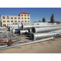 霸州市益瑞钢杆有限公司
