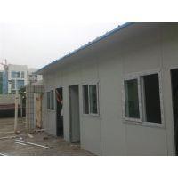 通州区彩钢板房活动房搭建安装报价