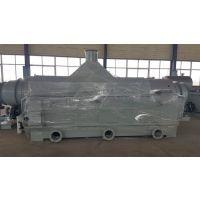 沸腾冷却床 高端智能化消失模生产线用设备——科威铸造