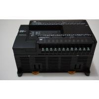 欧姆龙PLCCP1H-X40DR-A总代理