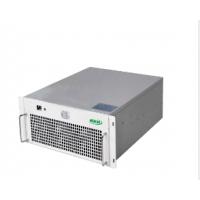W-APF-400/50A有源滤波模块