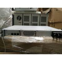 大量回收华为EPS30-4815AF/ETP4830-A1通信电源 华为ETP4890回收
