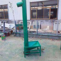 吸粮机加工生产厂家 小型便捷收粮机 收粮站装卸电动吸粮机