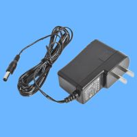 3C认证网络通讯电源适配器 平板电脑适配器 机顶盒电源有安规 明为