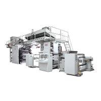 佛山小型柔版印刷机企业批发市场在哪
