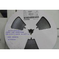 深圳 长电 1N4007 封装DO-15 生产厂家应用领域:家用电器