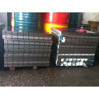 供应铝材 铝管深孔钻加工