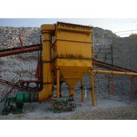 供应工业用大型脱硫布袋锅炉除尘器 定制脉冲除尘器 环保达标设备