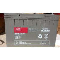 山特电池代理商|成都山特蓄电池现货|山特电池CT12100价格参数