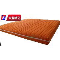 聚醚海绵床垫 高回弹泡棉