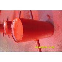 瑞海管道(图)-立式集气罐厂家-天水立式集气罐