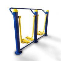 西安小区健身器材多少钱 老年人健身器材批发