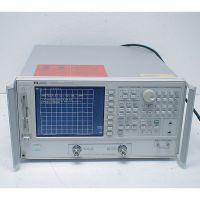 安捷伦8753ES现货出售Agilent8753ES专业维修网络分析仪低价回收
