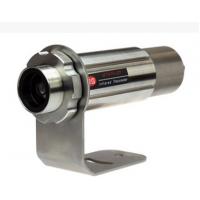 MT70-AT4W在线红外线测温仪MT70-AT4W红外温度传感器