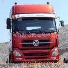 提供东莞到杭州货运专线东莞到杭州物流货运搬迁回程
