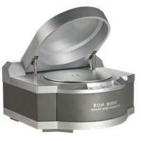 天瑞EDX9000,ROHS1.0分析仪,rohs2.0分析仪器