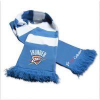 NBA球迷版围巾