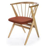 单人创意现代简约休闲阳台洽谈北欧设计师椅子
