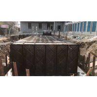 抗浮式地埋箱泵一体化泵站怎样比较价格