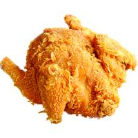 加盟特色快餐店,真鸡烈西餐炸鸡快餐店加盟