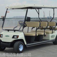 观光游览电动高尔夫车,接待电动高尔夫球车,上海电动高尔夫观光车,江苏电动观光高尔夫车