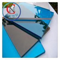 PC耐力板厂家 库存足PC板加工雕刻 定制产品铭牌厂家定制厚度颜色