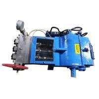 cj-52100型超洁牌高压水射流换热器冷凝器清洗锅炉管道清洗机