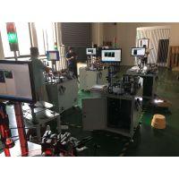 上海五金件检测、螺丝、螺母垫圈检测,CCD视觉,可自动分选,价格优惠,汉特士供应