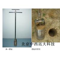 中西DYP 单一根钻 型号:KH055-KHT-016库号:M23482