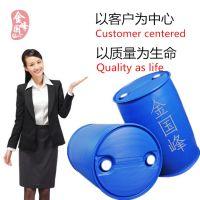 丙烯酸压敏胶水 水性丙烯酸压敏胶生产厂家 厂家直销