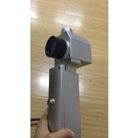 深圳模具激光清洗机实训台厂家供应