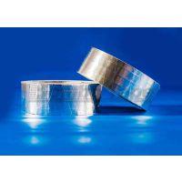 夹筋复合铝箔胶带|夹筋复合铝箔胶带厂