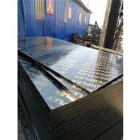 广西工地桉木胶合板 防水胶合板规格