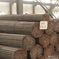 6公分内径的钢管是多少什么是无缝钢管