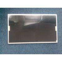 奇美21.5寸宽视角 液晶屏厂家现货供应 M215HGE-L21