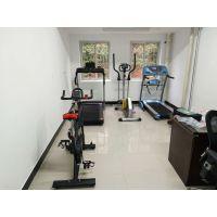 英派斯跑步机长沙售后_长沙bh跑步机维修保养_健身器材维修