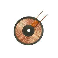 无线充电tx发射线圈