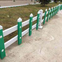 镇江pvc围墙护栏