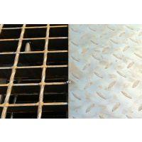 溧阳市镀锌格栅盖板A镀锌格栅盖板A江西省内镀锌格栅盖板供应厂商都在哪里